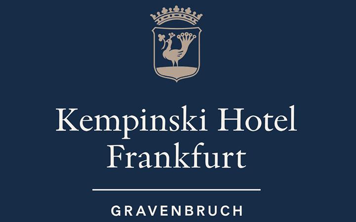 logo-kempinski-gravenbruch
